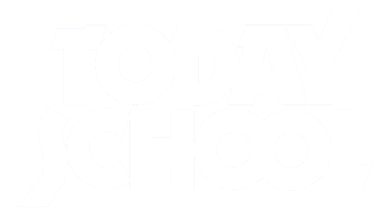 First Certificate Practice Tests | Today School