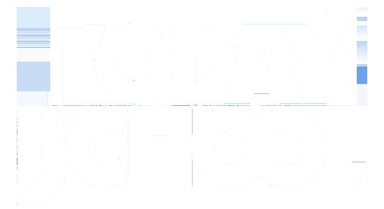 La teva escola d'anglès a Barcelona - Today School