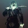 Trollnicx Twitch/YT Avatar